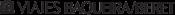 Logo Viajes Baqueira