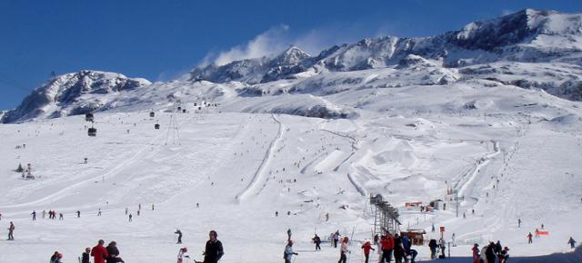 Alpe d Huez