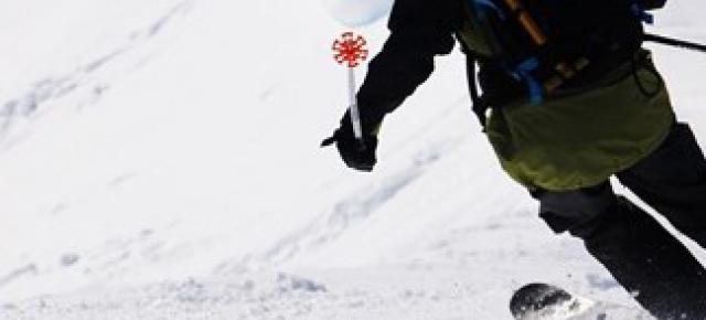 Ofertas esquí Inmaculada Les 2 Alps
