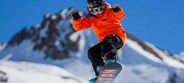Ofertas de esquí en Boí Taüll puente de la inmaculada