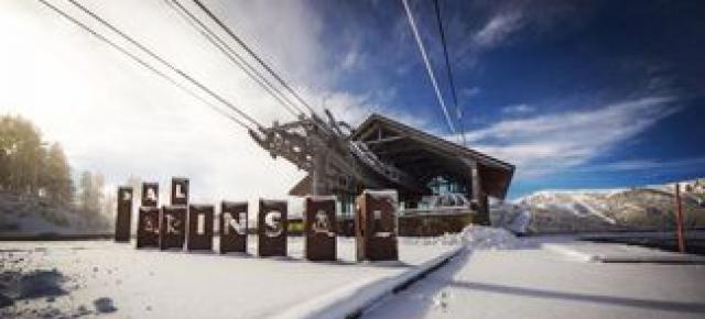Ofertas de esquí en Navidad en Pal Arinsal, Vallnord