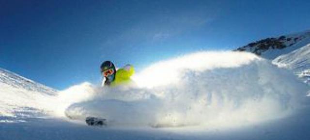 Ofertas de esquí en alpes Franceses: Valthorens, Tignes, Les 2 Alps, LEs Arcs, Alpe d´huez, Avoriaz, La Plagne, Chamonix, Saint Sorlin d´Arves, Serre Chevalier, Isola, Vall d´Allos