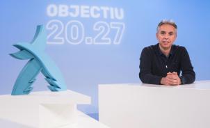 David Hidalgo nos explica todos los detalles de los Mundiales de esquí Andorra 2027