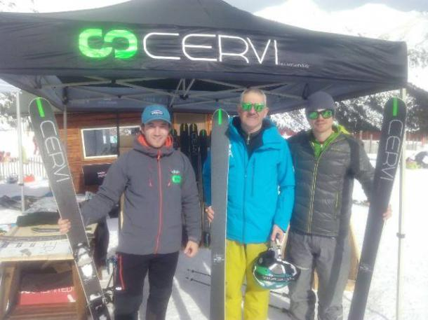 cervi-skis-lugares-de-nieve-fwt-arcalis.jpg?itok=e051luRU
