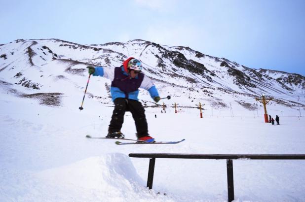 Argentina›Mendoza›Los-Puquios-snowpark