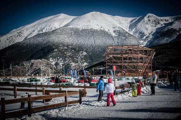 Andorra›Andorra›Naturlandia
