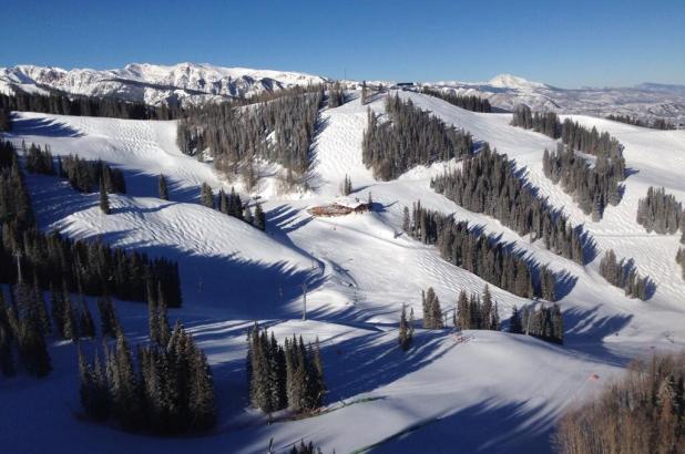 Imagen de Aspen Snowmass