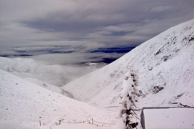awakino-ski-snow