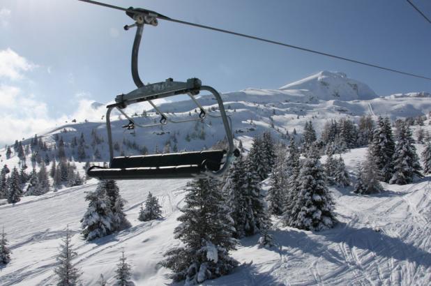 La joue du loup lugares de nieve - Office tourisme joue du loup ...