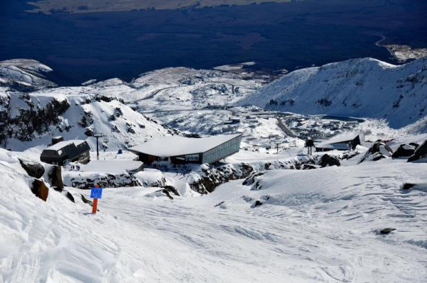 turoa-mt-ruapehu-whakapapa-general-view