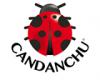 Candanchú califica esta campaña de Navidad como la mejor de las tres últimas