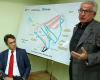 Leitariegos quiere añadir más pistas en su Plan Director de 8 millones de euros