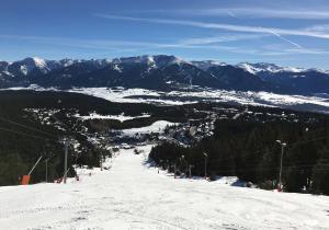 Pyrenees-2000-bolquere
