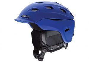 Nuevo casco vantage de Smith
