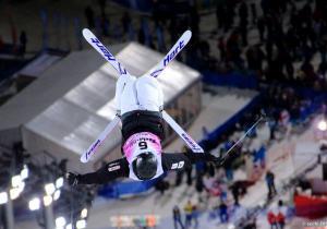 Claves y detalles de las Olimpiadas de Invierno de Sochi 2014