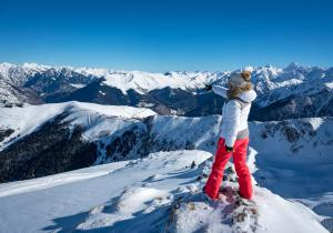 10 cosas que debes saber sobre Luchon-Superbagnères