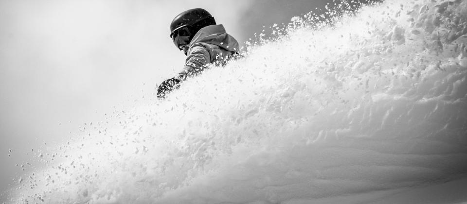 Esquiar en Aspen, un sueño al alcance de la mano