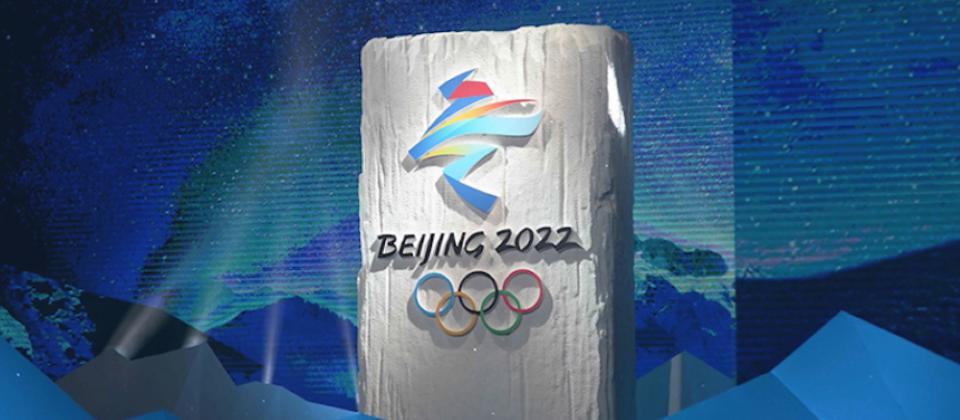 Todo lo que hay que saber a un año de los Juegos de Invierno de Beijing 2022