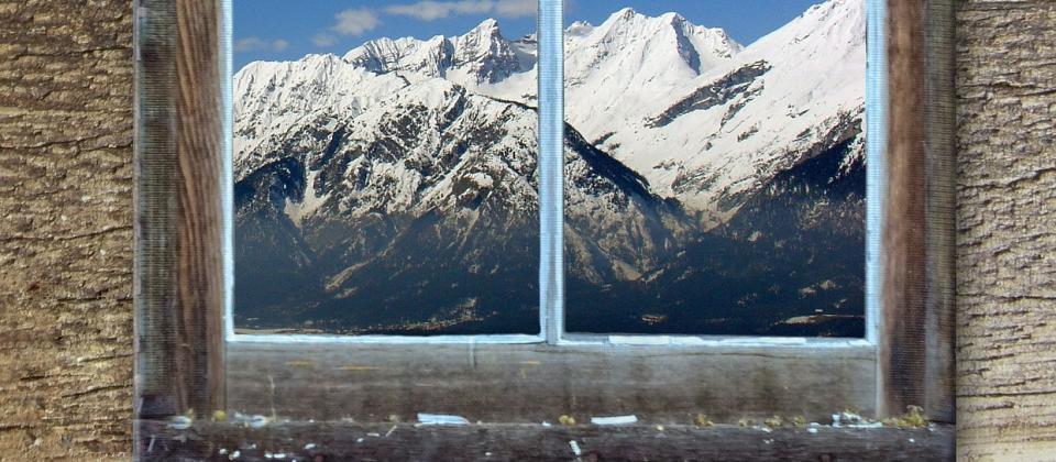 """5 consejos del psicólogo a los esquiadores para """"superar"""" el confinamiento"""