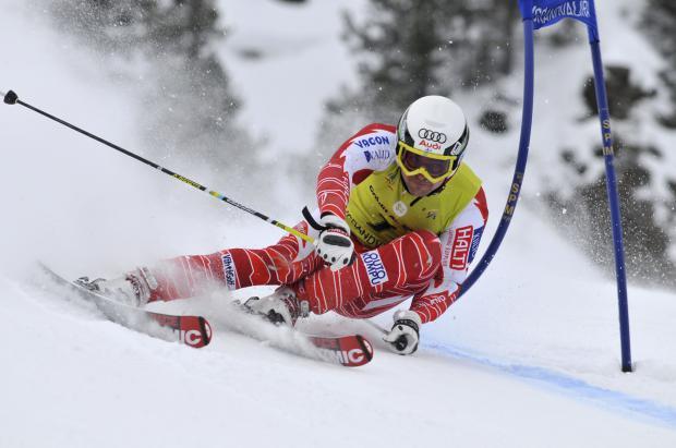 Grandvalira traerá el máximo nivel internacional de las diferentes disciplinas del esquí