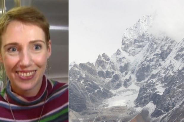 """""""Resucitan"""" a una montañera en el Pirineo que estuvo seis horas en paro cardíaco"""