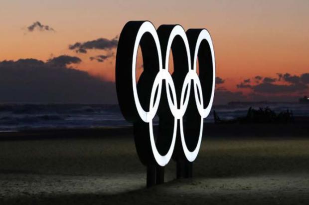 México llevará 4 deportistas a los Juegos Olímpicos de Invierno de PyeongChang