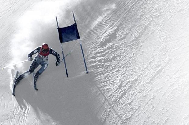Los escenarios de la Copa del Mundo de Esquí: Menos presupuesto, menos sedes y menos público