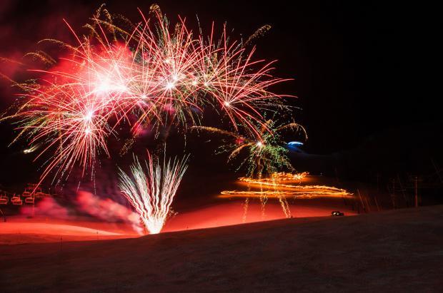 6 propuestas de après-ski para despedir el año en Grandvalira