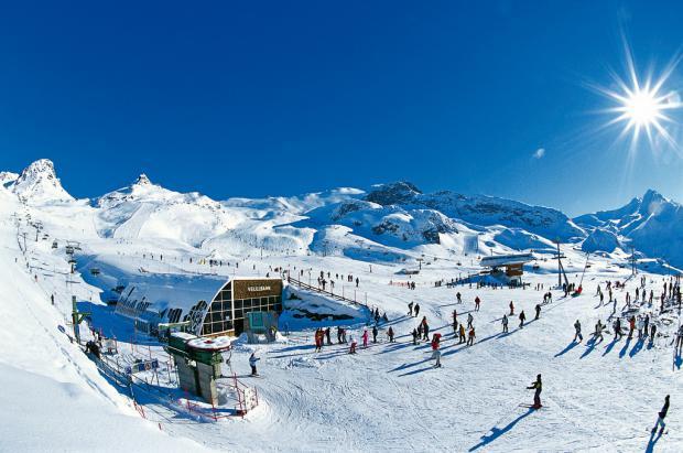 El Tirol se compromete con el turismo sostenible y la calidad por delante de la cantidad