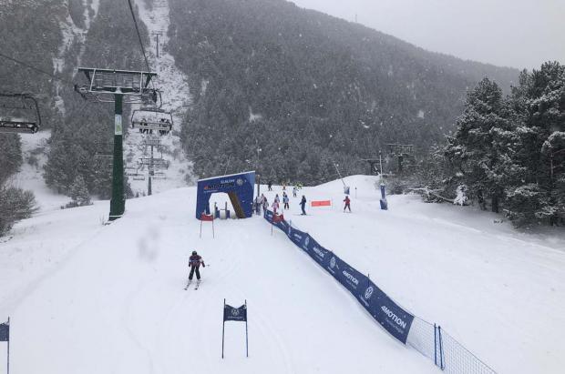 La-molina-nevada-trampoli-ivan-sanz