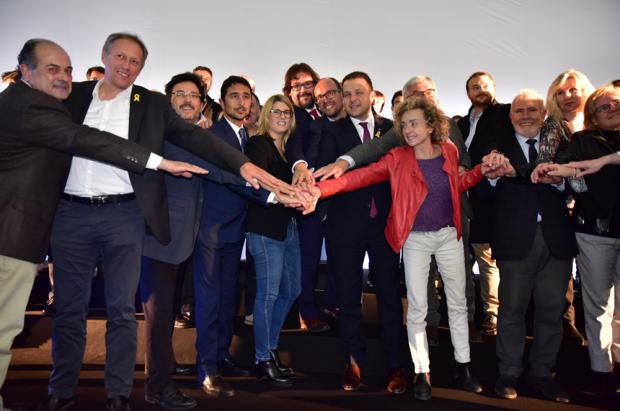 Presentacion-temporada-2018-2019