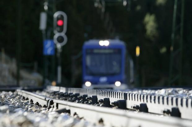 Skitren y TreNatura: Combinado tren y forfait para la Molina y Vall de Núria desde 33,70€
