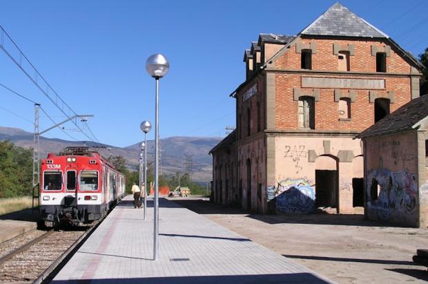 La línea de tren entre Barcelona y Andorra costaría 221 millones y el billete 15 euros