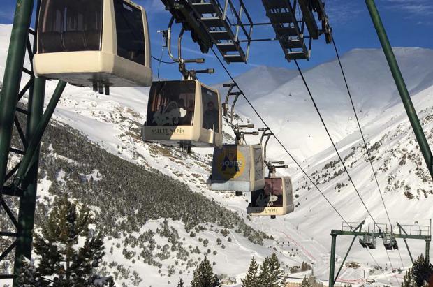 Vall-de-Nuria-telecabina-clot-invierno-foto-ivan-sanz