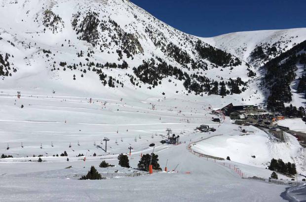 Vallter-panoramica-ivan-sanz
