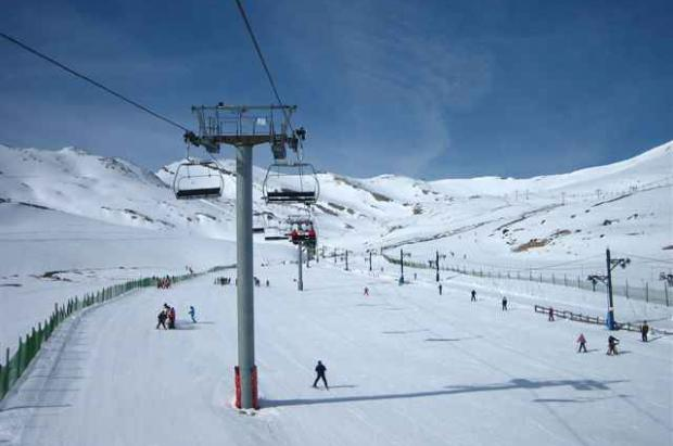 Fallece el esquiador accidentado en la tarde de ayer en Alto Campoo