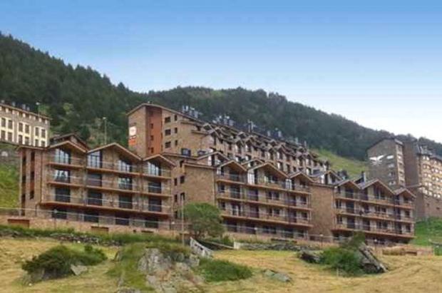 La poca oferta de alquiler en Andorra provoca que Grandvalira ofrezca alojamiento a los temporeros