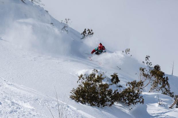 Si eres amante de la nieve, no puedes perderte los eventos que prepara Andorra esta temporada