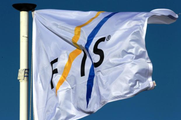 La FIS oficializa la candidatura de Andorra para el Mundial de esquí alpino de 2027
