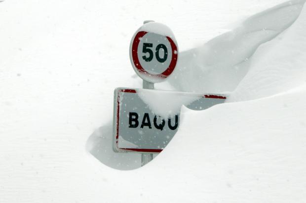 Baqueira Beret cierra una temporada histórica batiendo récords de nieve