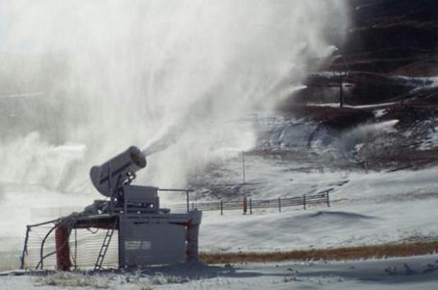 Boí Taüll Resort arranca la temporada este viernes 1 de diciembre