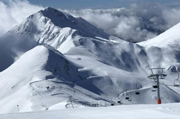 Boí Taüll y Grandvalira votadas como mejores estaciones de esquí de la Península del 2020