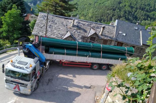 camion-pilonas-queralbs-albert-rota