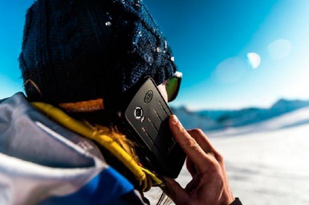 10 gadgets para ir a la última en las pistas y disfrutar del esquí más tecnológico