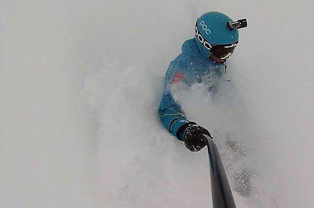 Fallece el joven esquiador accidentado en Astún el pasado sábado
