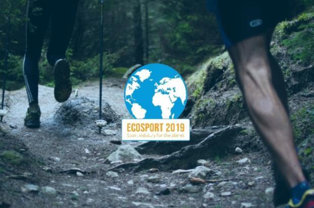 Miilet Mountain Group Premio Ecosport a la Gestión Sostenible