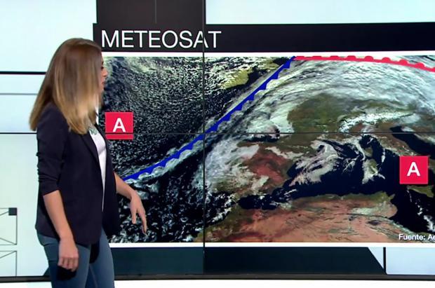 Meteorólogos europeos se reúnen en Pal-Arinsal este fin de semana
