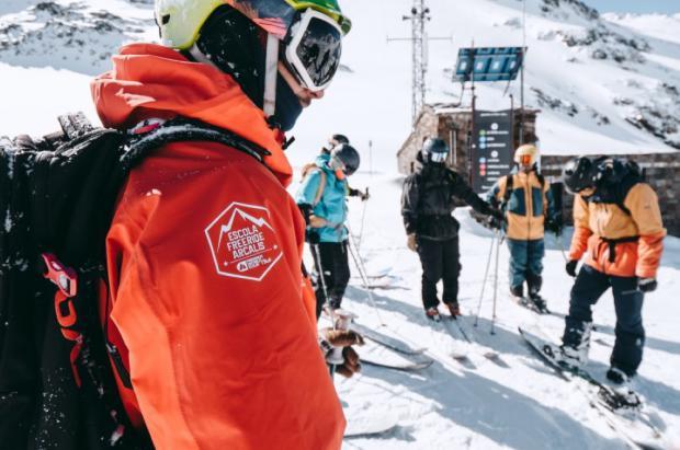 Andorra no se plantea ampliar los permisos de residencia a los temporeros más allá del 3 de mayo