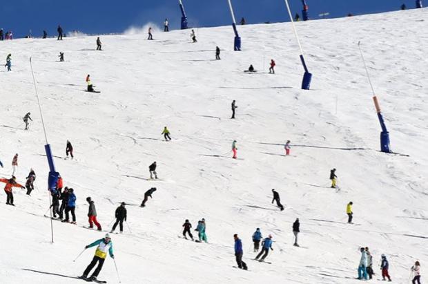 esquiadors-grandvalira-aforament-complet