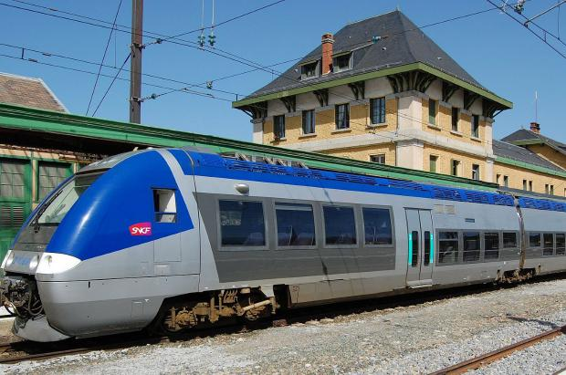 Proponen un tren para conectar las áreas de esquí de Andorra y la Val d'Aran